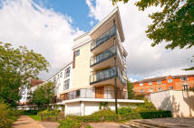 End of Terrace house for sale in Clifford Way, Maidstone...