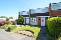 3 bed Terraced property in Reyde Close, Webheath