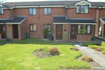 Tenbury Close Flat for sale