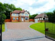 4 bed Detached home for sale in Redmond House, Hunt End