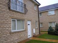 2 bedroom Apartment in Holme Bank Mews, NELSON...