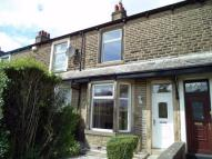 2 bedroom Terraced house in North Valley Road, COLNE...