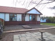 4 bedroom Semi-Detached Bungalow for sale in Reedley Road, BURNLEY...
