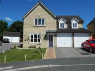 5 bedroom Detached home in Pinewood Drive, NELSON...