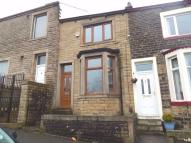 3 bedroom Terraced house for sale in Thorne Street, NELSON...