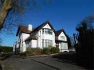 6 bed Detached property in Halifax Road, NELSON...