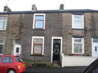 Terraced property to rent in Briercliffe Street...