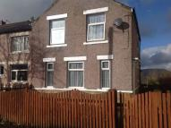 3 bed End of Terrace home in Marsden Hall Road...