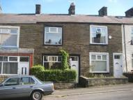 3 bedroom Terraced property to rent in Percy Street, NELSON...