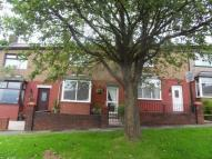 3 bed Terraced home in Bispham Road, NELSON...