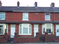 3 bed Terraced home for sale in Leeds Road, NELSON...