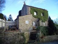 Cottage to rent in Skipton Old Road...