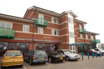 1 bed Apartment in Slake Terrace...