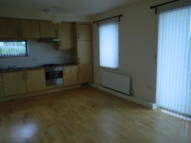 1 bed Apartment to rent in Marigold Avenue...