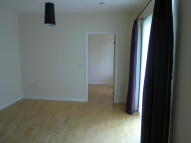 Apartment to rent in 17 Acacia Road, Felling...