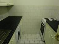 Apartment to rent in Sorbonne Close, Thornaby...