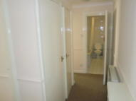 2 bed Apartment to rent in Sorbonne Close, Thornaby...