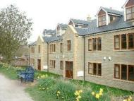 2 bed Apartment to rent in 9 Canal House Calverley...