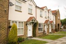 Apartment to rent in Sandown, Whitley Bay...