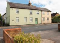4 bed semi detached house in Aylesbury Road, Bierton...