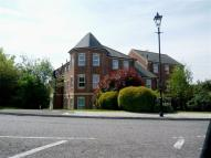 FAIRFORD Flat to rent