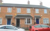 property in FAIRFORD LEYS