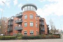2 bed Apartment in Buckingham Street...