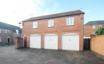 property to rent in Kingsgate, Aylesbury