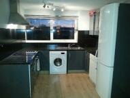 1 bedroom Maisonette to rent in Fowler Road, Aylesbury