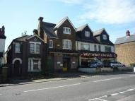 Commercial Property for sale in West Street...
