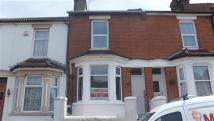 3 bedroom Terraced home to rent in Beaconsfield Road...