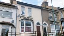 2 bedroom Terraced house in Bill Street Roadq...