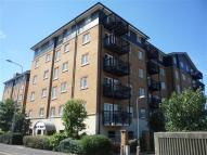 2 bedroom Apartment to rent in Baltic Wharf...