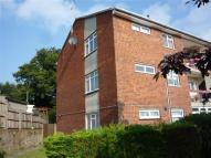 Apartment for sale in Stonewood, Bean, Dartford
