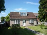 5 bedroom Detached house for sale in Oakleigh House...
