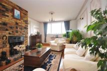 4 bedroom Detached house for sale in Winton House, Hoo Road...