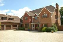 7 bedroom property in Gerrards Cross