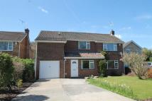 4 bedroom Detached house for sale in Coates Lane, High Wycombe