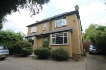 3 bedroom Detached house in New Road, High Wycombe
