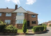 2 bed Flat for sale in Bookerhill Road...