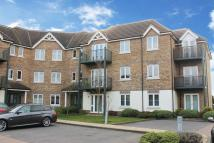 2 bed Apartment in Huntercombe Lane North...