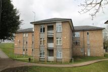 Apartment for sale in Wycombe View...