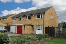 4 bedroom house for sale in Penmoor Close...