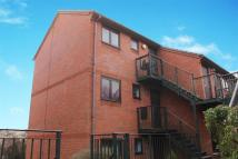 1 bed Studio apartment for sale in Wyatt Close, High Wycombe