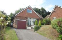4 bedroom Bungalow for sale in Deeds Grove...