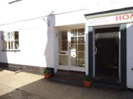 1 bed Flat to rent in Red Lion Street, Aylsham...