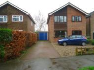 4 bedroom Detached property for sale in Aylsham