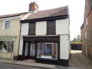 property to rent in Red Lion Street,
