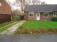 2 bed Semi-Detached Bungalow for sale in Aylsham
