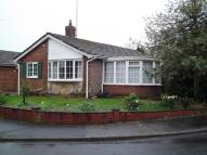 Detached Bungalow for sale in Forster Way, Aylsham...